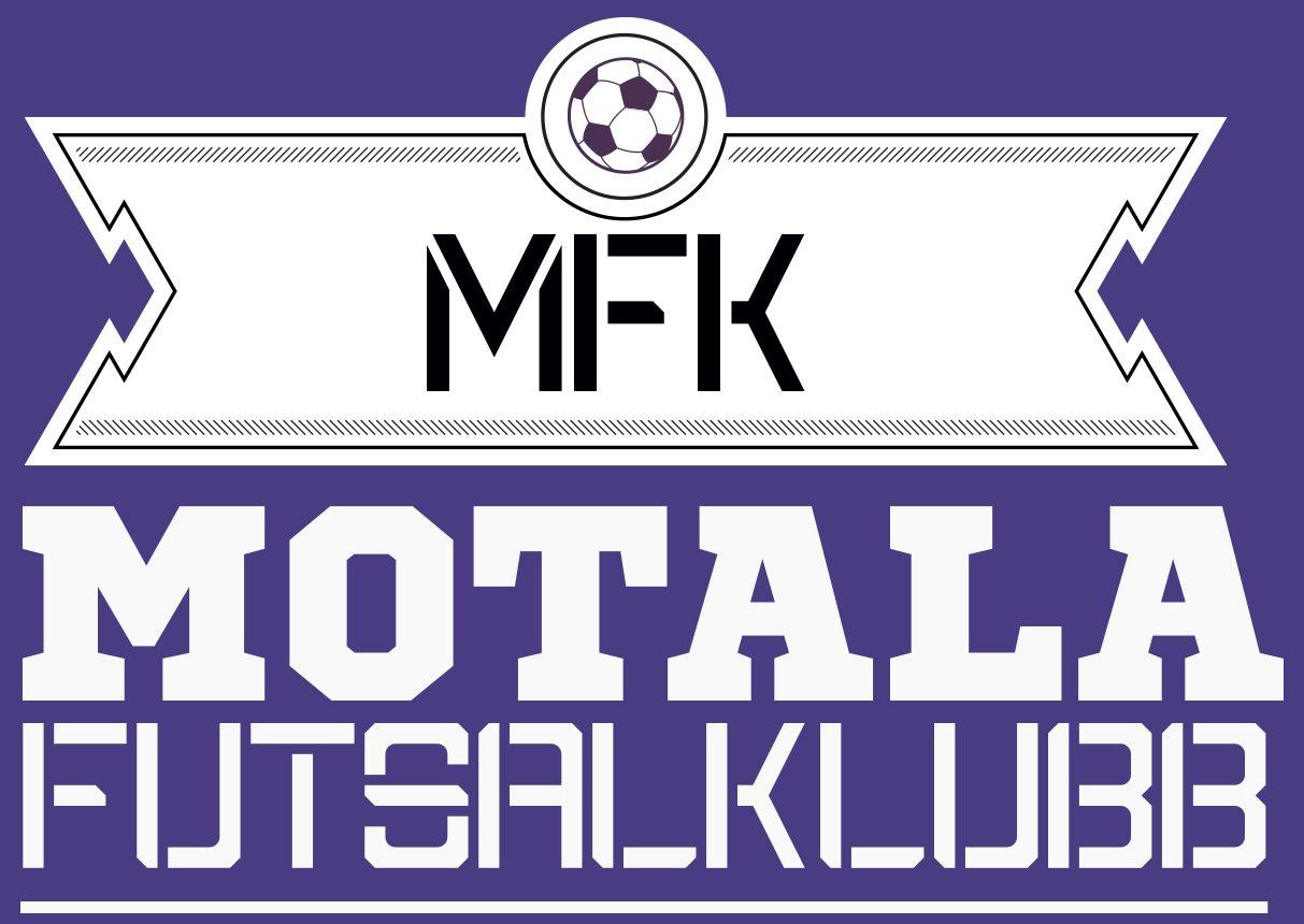 Motala Futsal Klubb